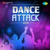 Dance Attack Vcd Songs