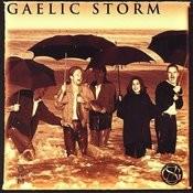 GAELIC STORM Songs