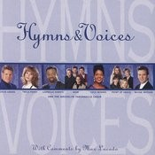 Hymns & Voices Songs