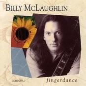 Fingerdance Songs