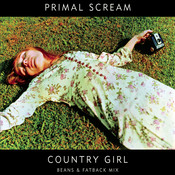 Country Girl (Beans and Fatback Mix) Songs