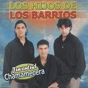 Juventud Chamamecera Songs