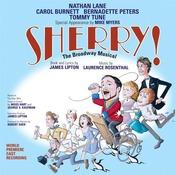 Sherry! The Broadway Musical Songs