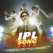 ipl music 2019 mp3 download