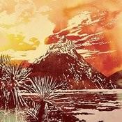 Aru Shoumei (3-Track Maxi-Single) Songs