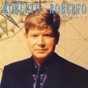 Roberto Leal Canta Roberto Carlos Songs