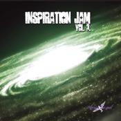 Inspiration Jam Vol. 3 Songs