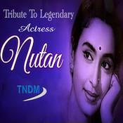 nutan songs free download