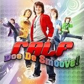 Doe De Smoove (2-Track Single) Songs