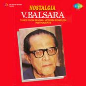 Alir Kathaa Shune (Instrumental - Electric Organ) Song