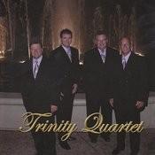 Trinity Quartet Songs
