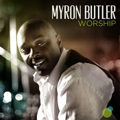 Worship (Deluxe Edition) Songs