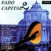 Fado Capital 2 Songs