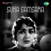 Suka Samsara Songs