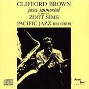 Jazz Immortal (Remastered / Rudy Van Gelder Edition) Songs