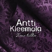 Timo Tahtoo (Single) Songs