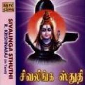 Sivalinga Sthuthi R Krishnaraja Tamil Devotiona Songs
