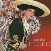 Cuando Sale Un Lucero Songs