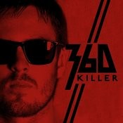 Killer (12th Planet Remix) Songs