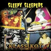 Klassikot Volume 2 Songs