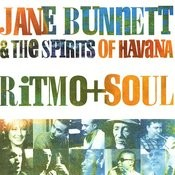 Ritmo + Soul Songs