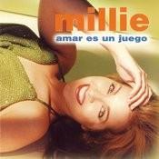 Amar Es Un Juego (Remastered) Songs