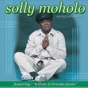Moruti Nthapelele Songs