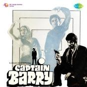 Captain Barry Songs