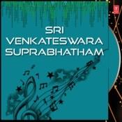 Sri Venkateswara Ashtothara Satanama Stothram Song