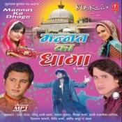 Mannat Ka Dhaga Songs