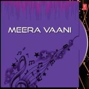 Meera Vaani Songs