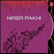 Nirer Pakhi Songs
