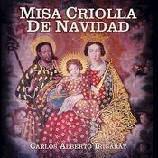 Misa Criolla de Navidad Songs