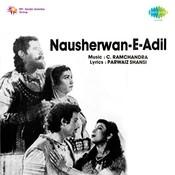 Nausherwan-e-adil Songs