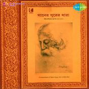 Ganer Surer Dhara Songs