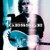 The World According To Gessle [Extended Version] (Extended Version) Songs