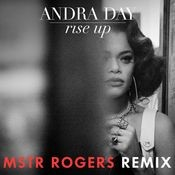 Rise Up (MSTR ROGERS Remix) Songs