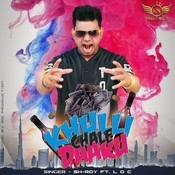 Khulli Chale Daaru (feat LOC) Songs