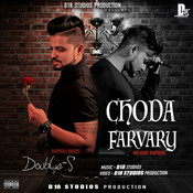 Choda Farvary Songs