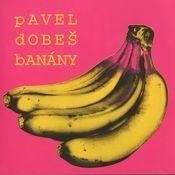 Banany Songs