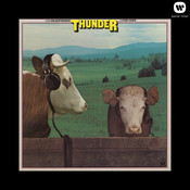 Headphones For Cows Songs
