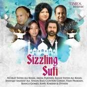 Ni Saiyon MP3 Song Download- Sizzling Sufi Ni Saiyon Song by