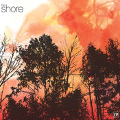 The Shore EP Songs
