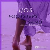 Footsteps In The Sand Songs