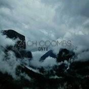 Onyx Songs