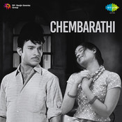 Chembarathi Songs
