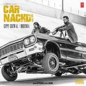 Car Nachdi Song
