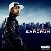 Eardrum Songs