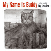 My Name Is Buddy Songs
