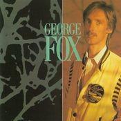 George Fox Songs